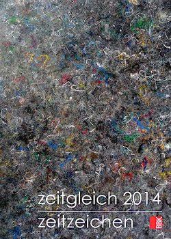 3 koschies Kunsthalle 2014